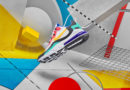 De Nike Air Max 270 React