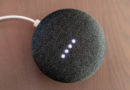 Verschillen Google Home Mini en Nest Mini