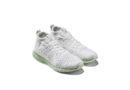 Adidas Consortium Runner 4D Mid