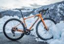 Wat is een Gravel Bike en wat kan je er allemaal mee?