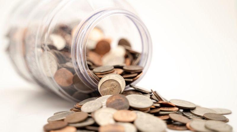 7 Tips om te beginnen met sparen