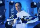 Adidas X Ninja –  Adidas Nite Jogger