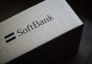 Tadashi Yanai, Uniqlo-oprichter neemt ontslag bij SoftBank