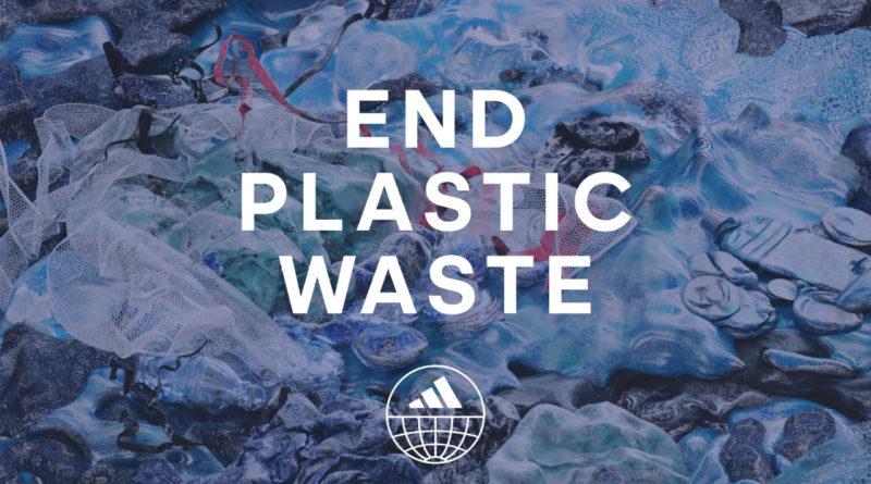 Adidas duurzaamheidsdoelstellingen