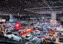 2020 Geneva Motor Show geannuleerd over de angst coronavirus