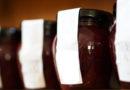 De gids voor het conserveren van voedsel: Deel 3 Inblikken