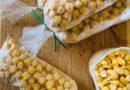 De gids voor het conserveren van voedsel: Deel 1 Invriezen