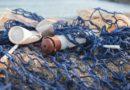 Hoe Adidas van plan is een einde te maken aan de wereldwijde plastic crisis…