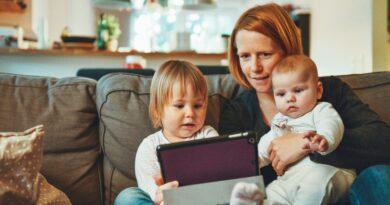 Waarom moet je kinderkleding online bestellen?